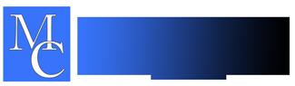 McDonald & Cody LLC Logo